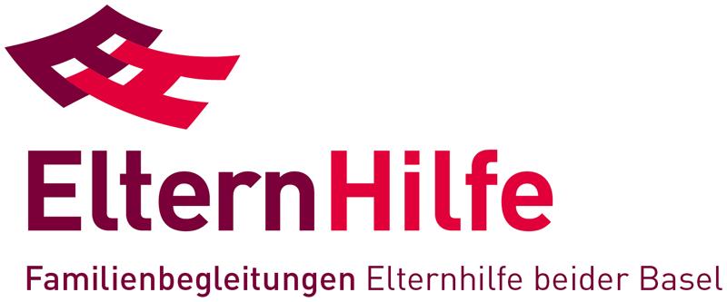 Elternnotruf Deutschland